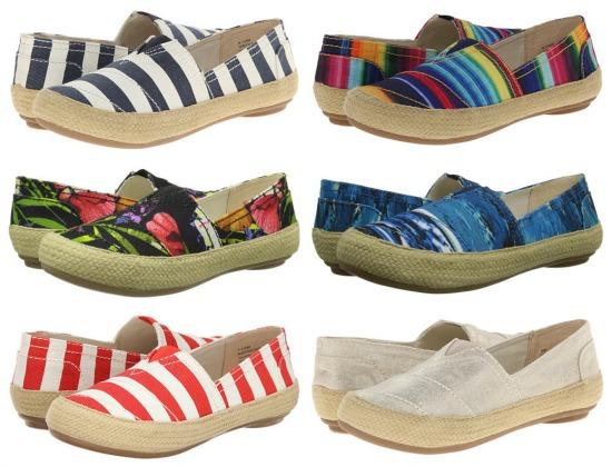 nine west gilboy shoe
