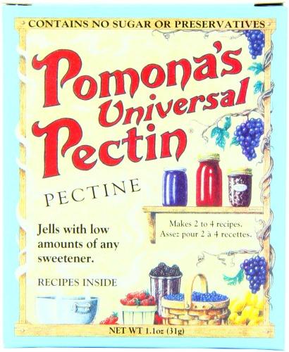 pomonas pectin