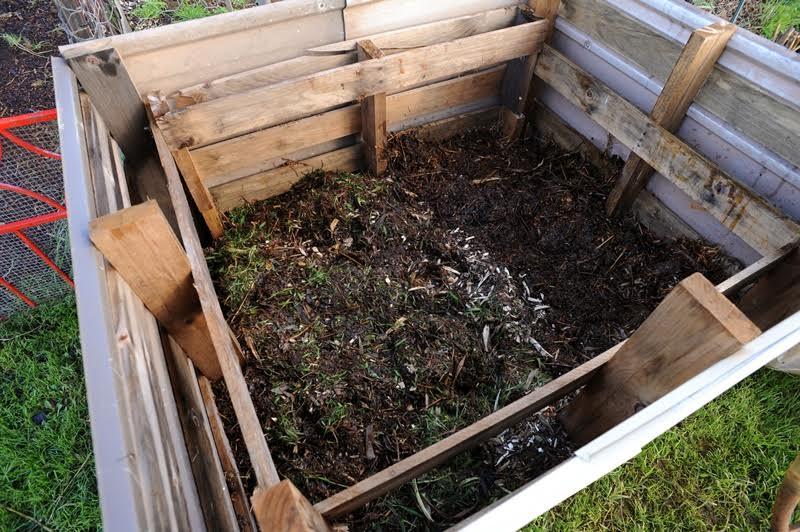 composting13