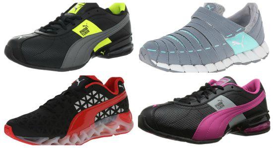 puma shoes sale
