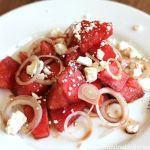 Summer Salad Recipe Roundup: 10 Savory Salad Recipes