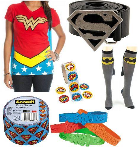 superhero wonder woman shirt