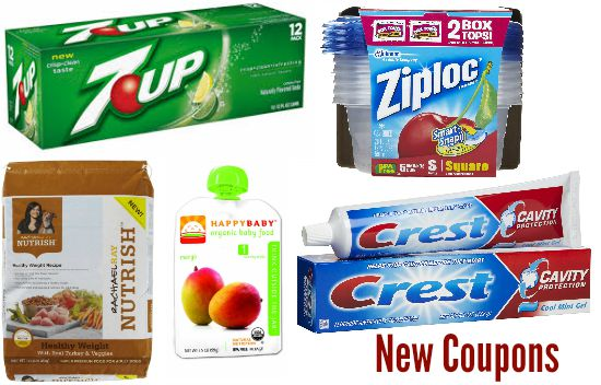 coupons for 7-up