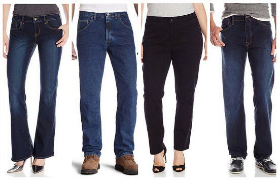 wrangler jeans on sale