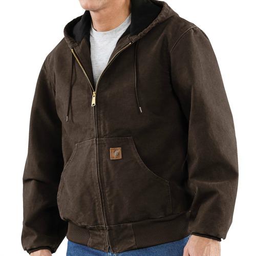 carhartt-sandstone-active-jacket-washed-duck-for-men-in-dark-brown-p-40633_40-1500.5