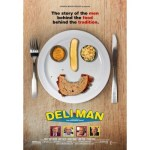Friday Night at the Movies – Deli Man