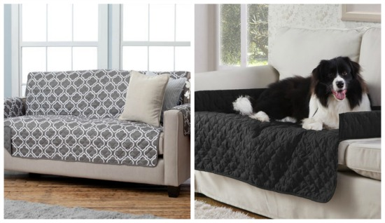furniture pads for dogs