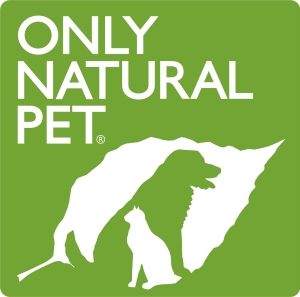 only natural pets