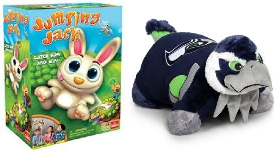 jumpin jack carrot bunny game