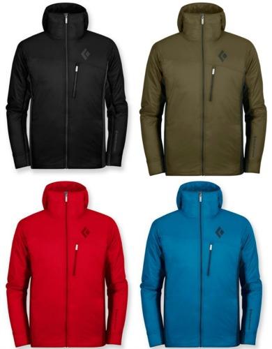 marmont jacket