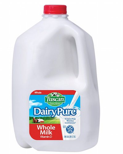 tuscan-milk
