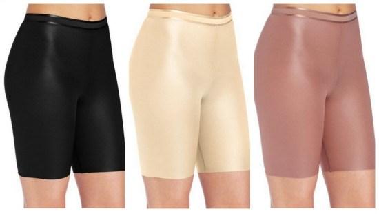 Maidenform-Flexees-Womens-Shapewear-Lightweight-Thigh-Slimmer