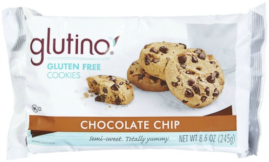 GLUTINO coupons
