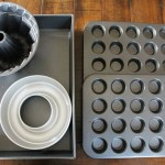 Getting Rid of 1,000 Things – More Kitchenware