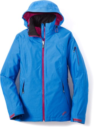 GoLite Castle Peak Jacket
