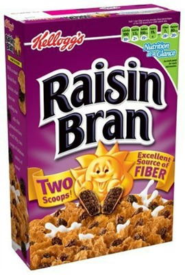 kellogs-raisin-bran-coupon