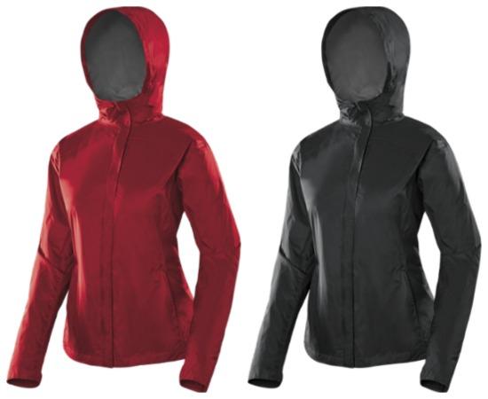 sierra-designs-hurricane-rain-jacket