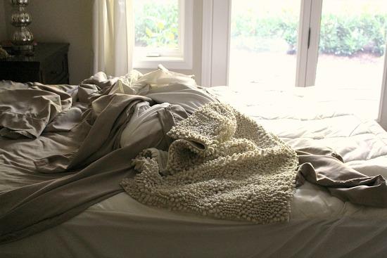 beddings