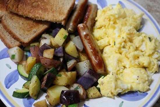 big-breakfast