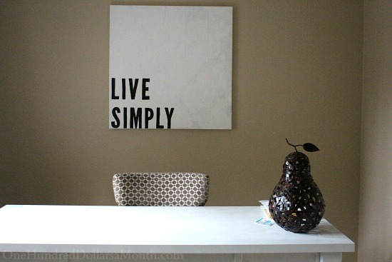 live-simply-sign