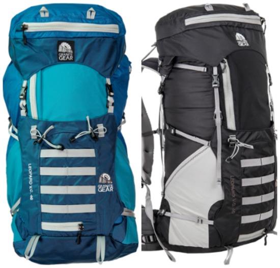 mountain-gear-backpack