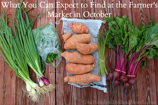 what-you-can-expect-to-find-at-the-farmers-market-in-october