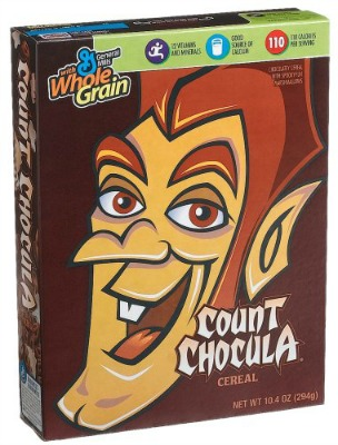 count-chocula-coupon