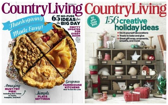 country-living-magazine