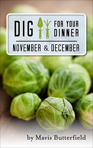 dig-for-your-dinner-november-ebook