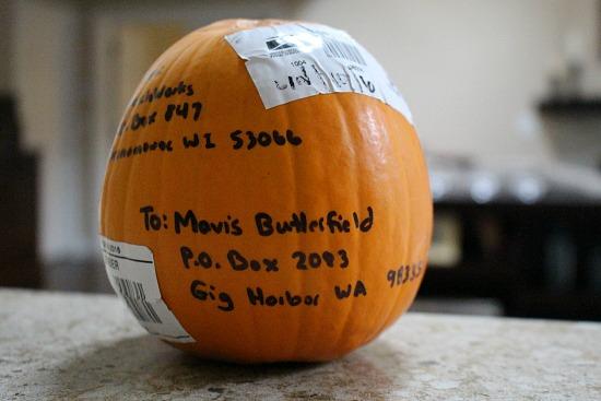 mail-a-pumpkin