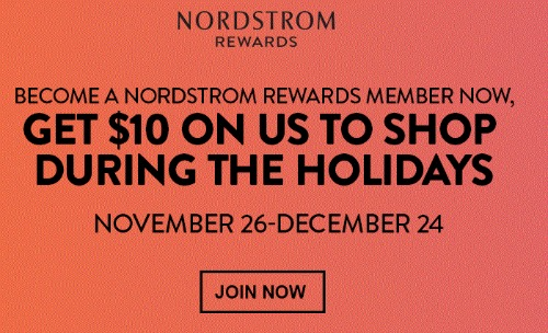 nordstrom-rewards