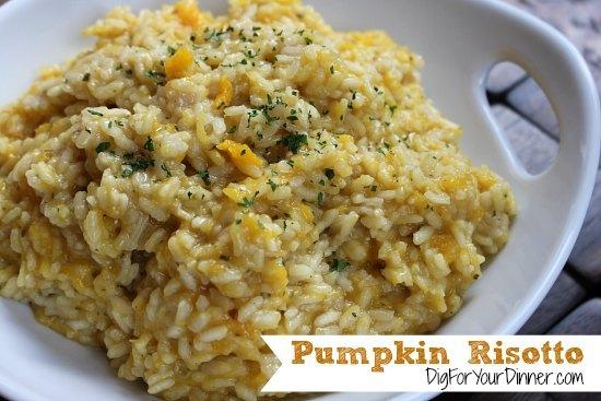pumpkin-risotto-recipe
