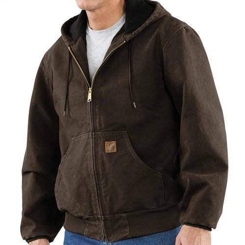 carhartt-sandstone-active-jacket-washed-duck-for-men-in-dark-brown-p-40633_40-1500-5