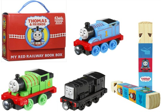 thomas-the-tank-engine-toys