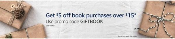 amazon-book-coupon