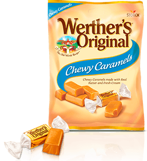 werthers-candies
