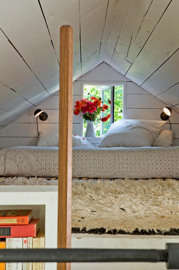 Tiny-House-03-1-Kind-Design