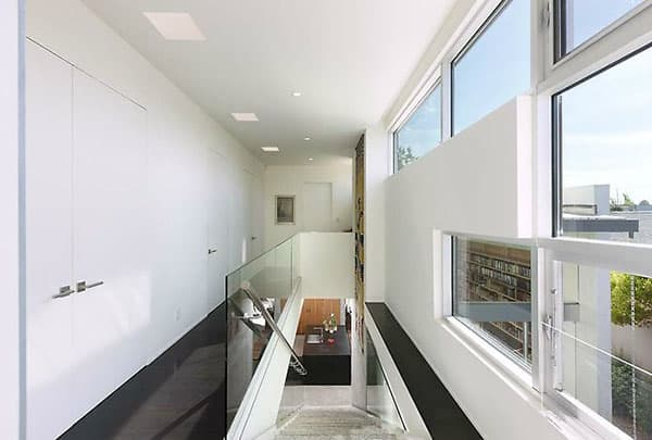 Goodman Residence-Abramson Teiger Architects-14-1 Kindesign