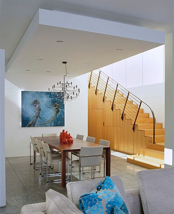 Newport Beach Residence-Paul Davis Architects-06-1 Kindesign