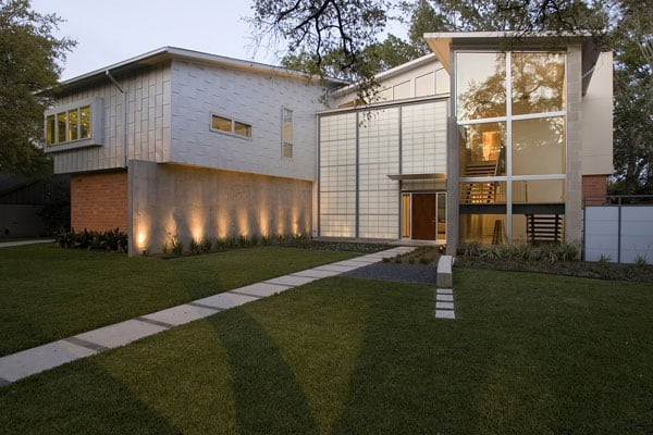 Ramchandani Residence-Intexure Architects-02-1 Kindesign