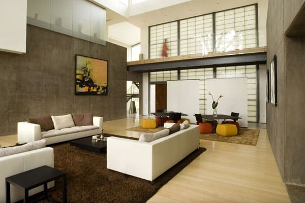 Ramchandani Residence-Intexure Architects-06-1 Kindesign