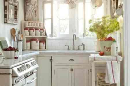 small kitchen ideas 33 1 kindesign