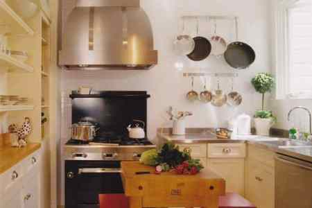 small kitchen ideas 37 1 kindesign