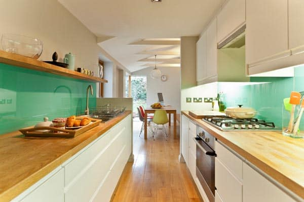 Small Kitchen Ideas-39-1 Kindesign