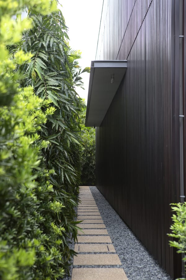 Centennial Tree House-Wallflower Architecture-23-1 Kindesign