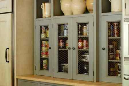 pantry design ideas 11 1 kindesign