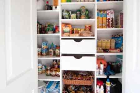 pantry design ideas 13 1 kindesign