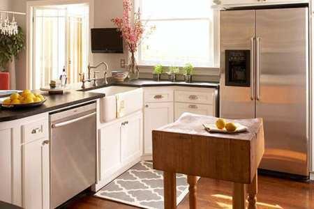 small kitchen island designs 14 1 kindesign