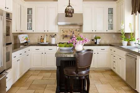 small kitchen island designs 29 1 kindesign