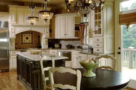 tradional style kitchen designs 23 1 kindesign